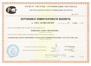 kosheleva-smbpp-1024x744-2