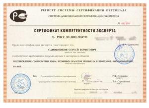 sapozhnikov-1024x744-2