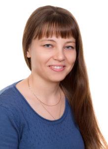 foto-kosheleva-e-m